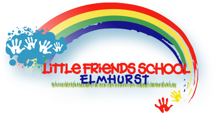 Little Friends School – Elmhurst Daycare - Just another WordPress site